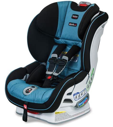 albee baby britax boulevard clicktight britax boulevard clicktight convertible car seat poole