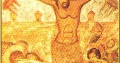 jampoker agen poker resmi idn lukisan kuno