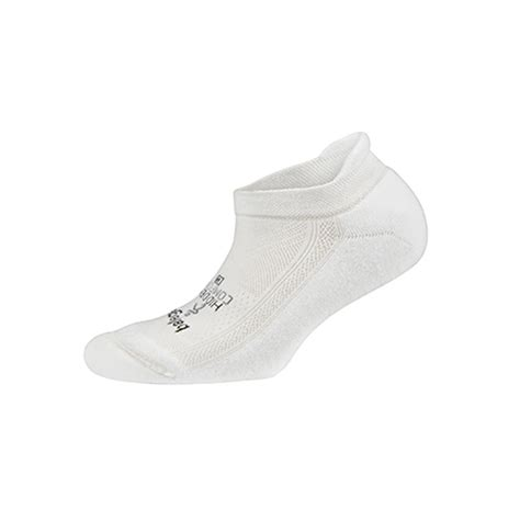 balega socks hidden comfort balega hidden comfort socks think sport
