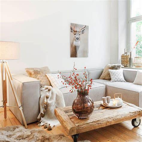 wohnzimmer licht aus 17 ideen zu ledersofa auf dekorierung