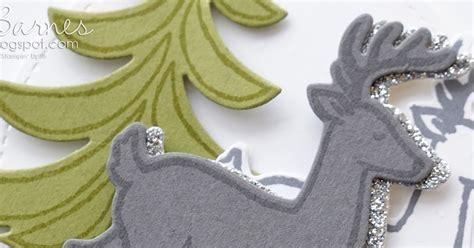 Olive Ij 1 colour me happy jai 341 colour challenge santa s sleigh