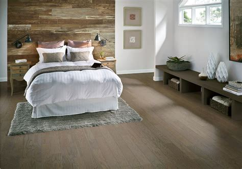 laminate on the wall by mcswain carpets and floors