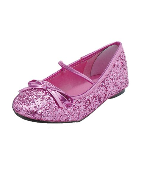 pink glitter shoes pink glitter shoes costumes