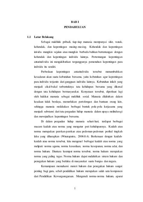penegakan hukum di indonesia upload share and discover makalah hukum dan penegakan hukum