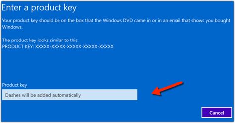 Windows 10 Pro Original Licence Key Serial Number Murah win 10 when you need a windows 10 product key and when