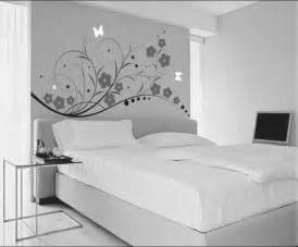 cool ideas for bedroom walls cool ideas for bedroom walls home design ideas
