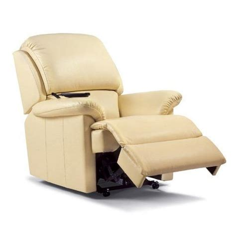 motorised armchair recliner chairs leather recliner chairs designer recliner chairs suppliers from india