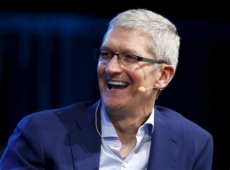 apple executives related articles daily read list