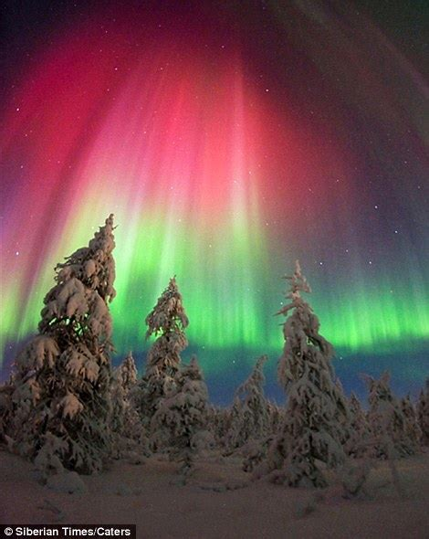 photographer ruslan akhemtsafin in siberia snaps northern