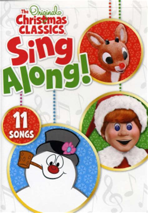 Paket Dvd Cd Original Sing Along Songs With Dibo original television classics sing a specials wiki fandom powered by