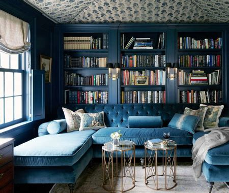 Erin Interiors by Photo Gallery Erin Gates S Favourite Interiors