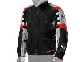bmw riders apparel 2016 2017 bmw