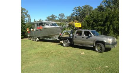 2012 origin axis 10000 for sale trade boats australia - Origin Boats For Sale Australia