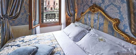 chambre hotel canile chambres hotel canal grande
