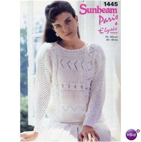 free mohair knitting patterns uk 1000 images about mohair knitting crochet on
