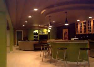 basement kitchen bar ideas 403 forbidden