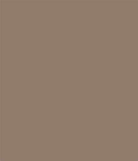 buy asian paints apex exterior emulsion evening shade at low price in india snapdeal