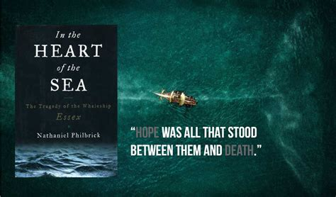 the sea before us at normandy books top 5 books to read before the the dublin shield