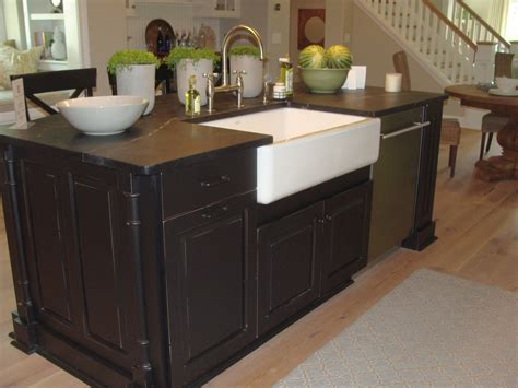 black sink white countertop interior with soapstone application mirrors classical