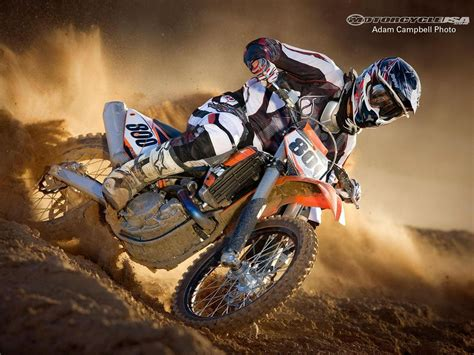 Ktm Dirt Bike Wallpaper Dirt Bikes Wallpapers Wallpaper Cave
