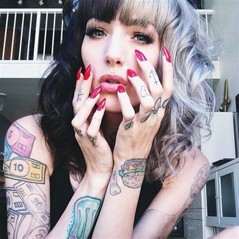 grunge tattoos inked grunge tattoos photo 35931631 fanpop