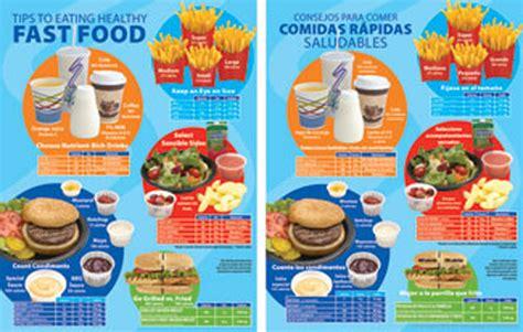 healthy fats handout diabetes nutrition handout nutrition ftempo