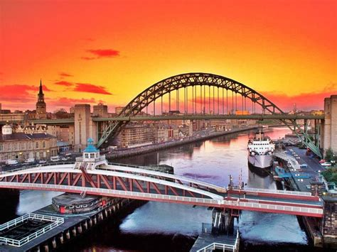 swing tyne 1000 ideas about newcastle on pinterest england