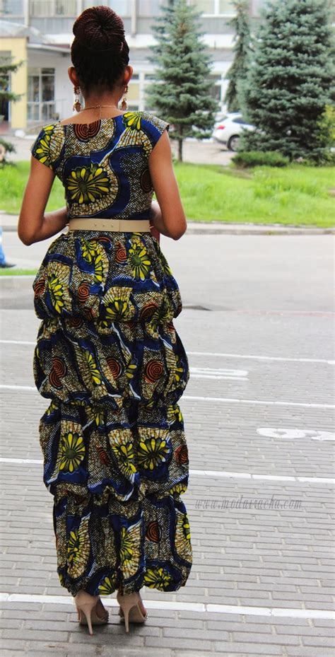 ankara long dress styles 404 not found tidal labs tid al connecting bloggers