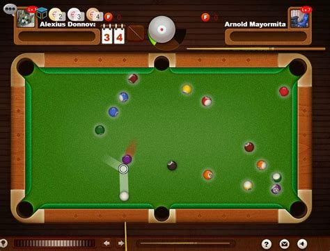 a for all time review pool all time review play like