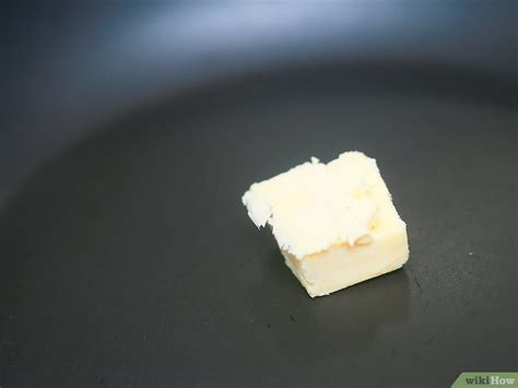 cara membuat omelet wikihow 3 cara untuk membuat omelette keju yang lezat wikihow