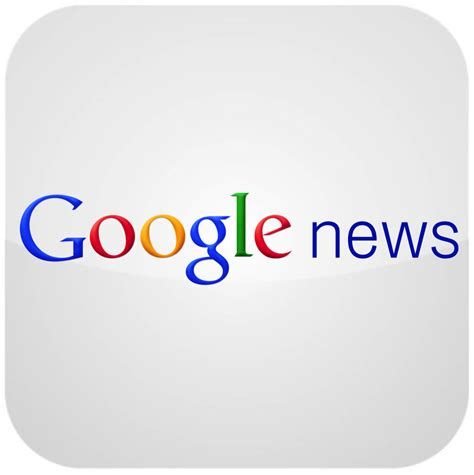 google news how to make sure your content s quality is suitable for