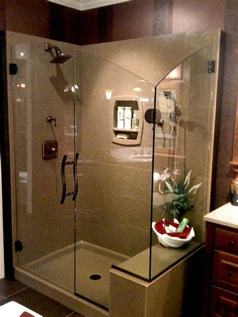 onyx bathroom designs onyx shower future home pinterest