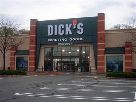 s sporting goods store in paramus nj 672