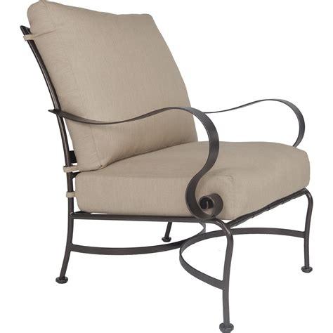 wide chair and ottoman wide chair and ottoman comfortable ottoman coffee tables
