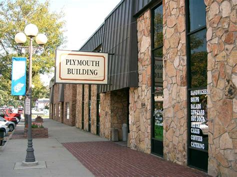 apartment rentals plymouth indiana