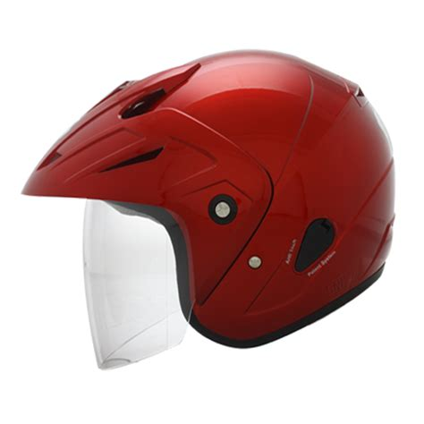 Helm Bmc Gps helm bmc gps pabrikhelm jual helm murah