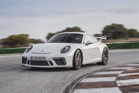 Sound Porsche 911 by Blog Motosound 187 Porsche 911 Gt3