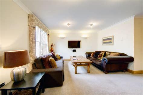2 cherry tree apartments beadnell no1 cherry tree apartments cottage in beadnell northumberland