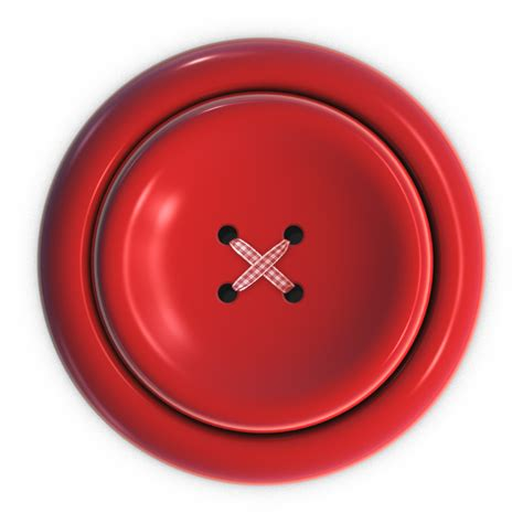 7r Jp Button button clipart best