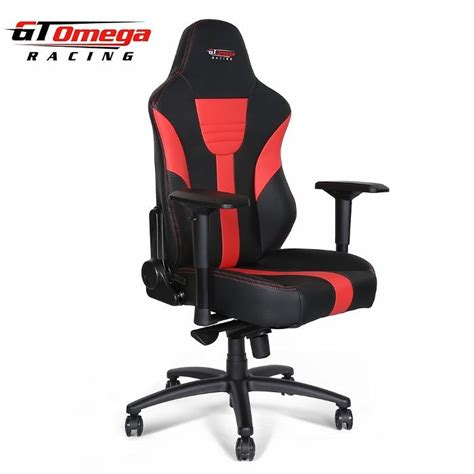 armchair racing armchair racing 28 images bsimracing luxury racing recliner office chair high