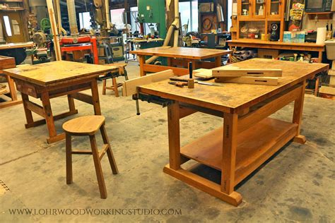lohr woodworking our facilities lohr woodworking studio