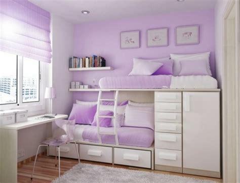 idees pour lamenagement dune chambre ado moderne