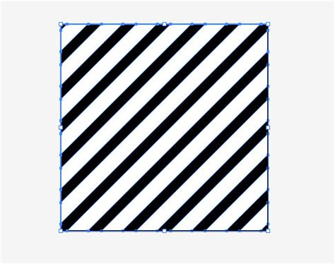 illustrator pattern thin line line patterns illustrator 171 free patterns
