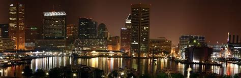 Mba Schools In Baltimore by Baltimore Mba Programs That Don T Require The Gmat Or Gre