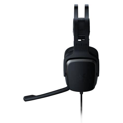 Razer Tiamat 2 2 razer tiamat 2 2 v2 headset gaming 7 1