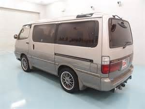Jan Japan Used Cars For Sale In Namibia Japanese Vehicles To The World 19512a1n8 1996 Toyota