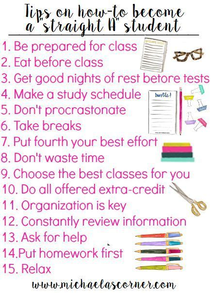 biography list for high school students best 25 school goals ideas on pinterest school