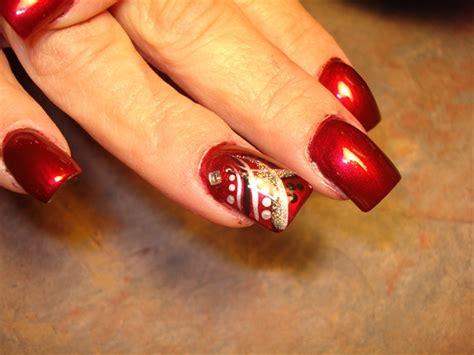play painting nails free freehand nail nail gallery