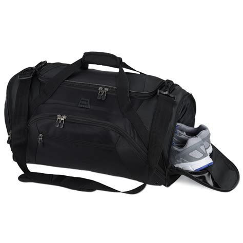 4imprint hydration pack 135080 is no longer available 4imprint promotional products
