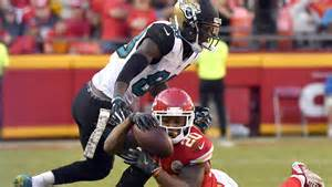 Who Does Jacksonville Jaguars Play Jaguars Notebook New Play Caller Still Missed Throws